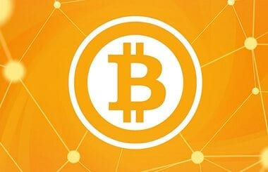 Bitcoin Basics: What does cryptocurrency enable?