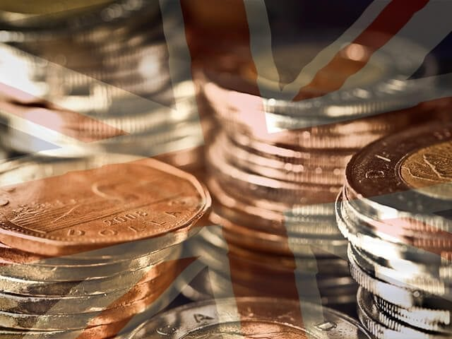 Lessons from the UK: Building the Canadian impact investment market