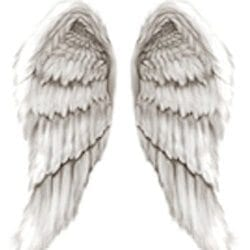 Learn how to rock AngelList