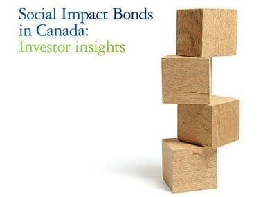 The way forward on social impact bonds