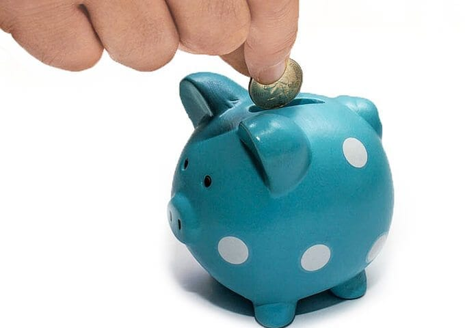 Startup success starts with financial literacy