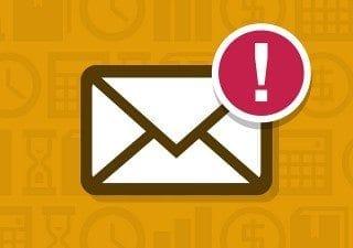 CASL anti-spam law