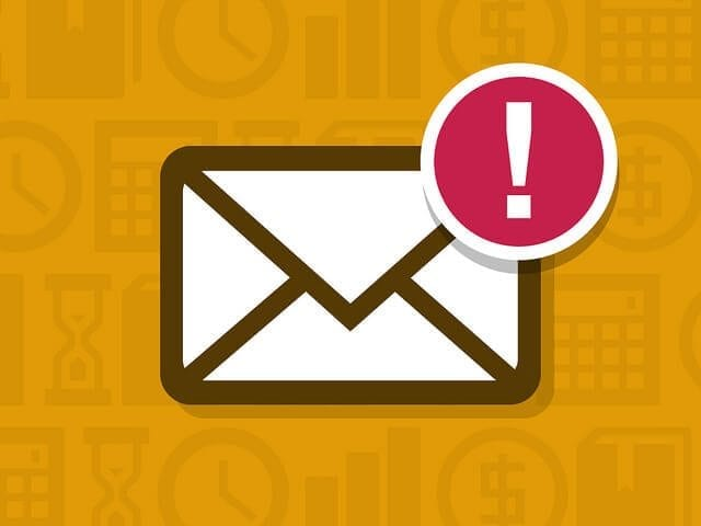 3 things you should know about the new anti-spam law
