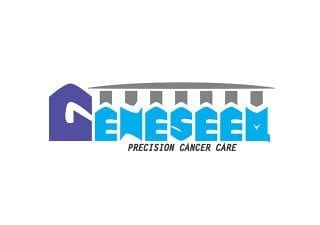 Geneseeq logo
