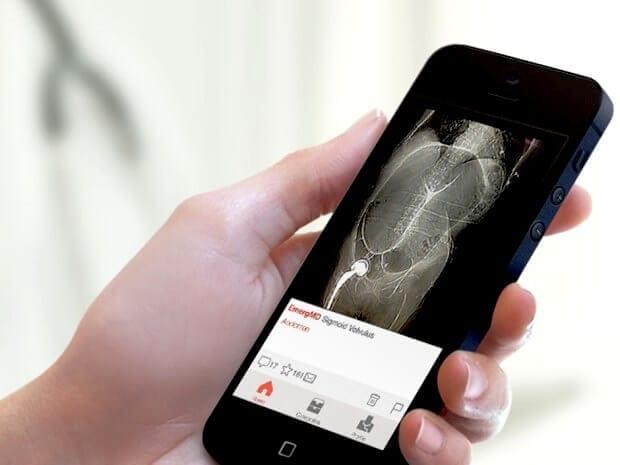 Salim Teja: How Toronto's digital health scene stacks up to Silicon Valley