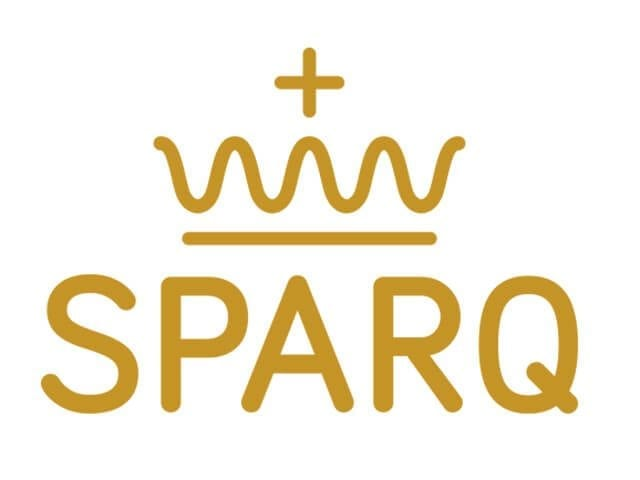 Breaking Industry News: SPARQ Systems secures $11 million to launch next-gen microinverter