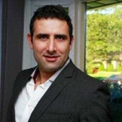 Wael Hassan