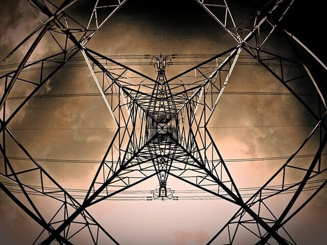Infrastructure disruption: How the next wave of tech will impact the future of utilities