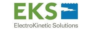 EKS ElectroKinetic Solutions