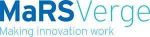 MaRS Verge: Making Innovation Work