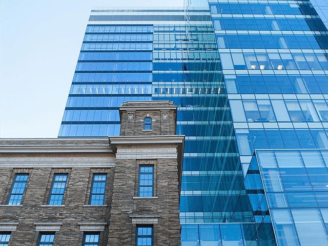 Toronto has the right recipe for innovation