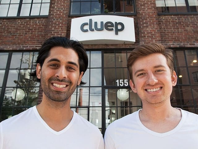 Go-to-market: An interview with Karan Walia of Cluep