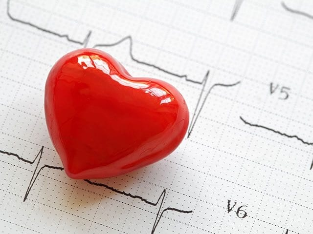 Putting the heart in investing