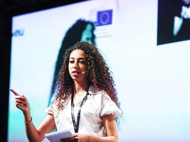Supporting female-driven entrepreneurship in the Middle East and North Africa