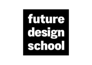 Future Design School