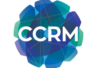 CCRM