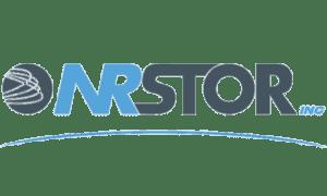 NRStor