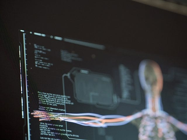 SPARK website unleashes digital health data