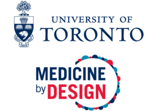 UofT Medicine by Design