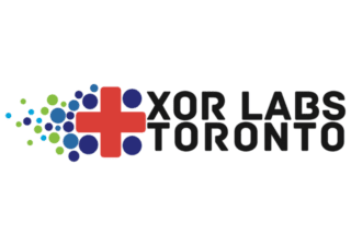 XOR Labs Toronto