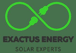 Exactus Energy