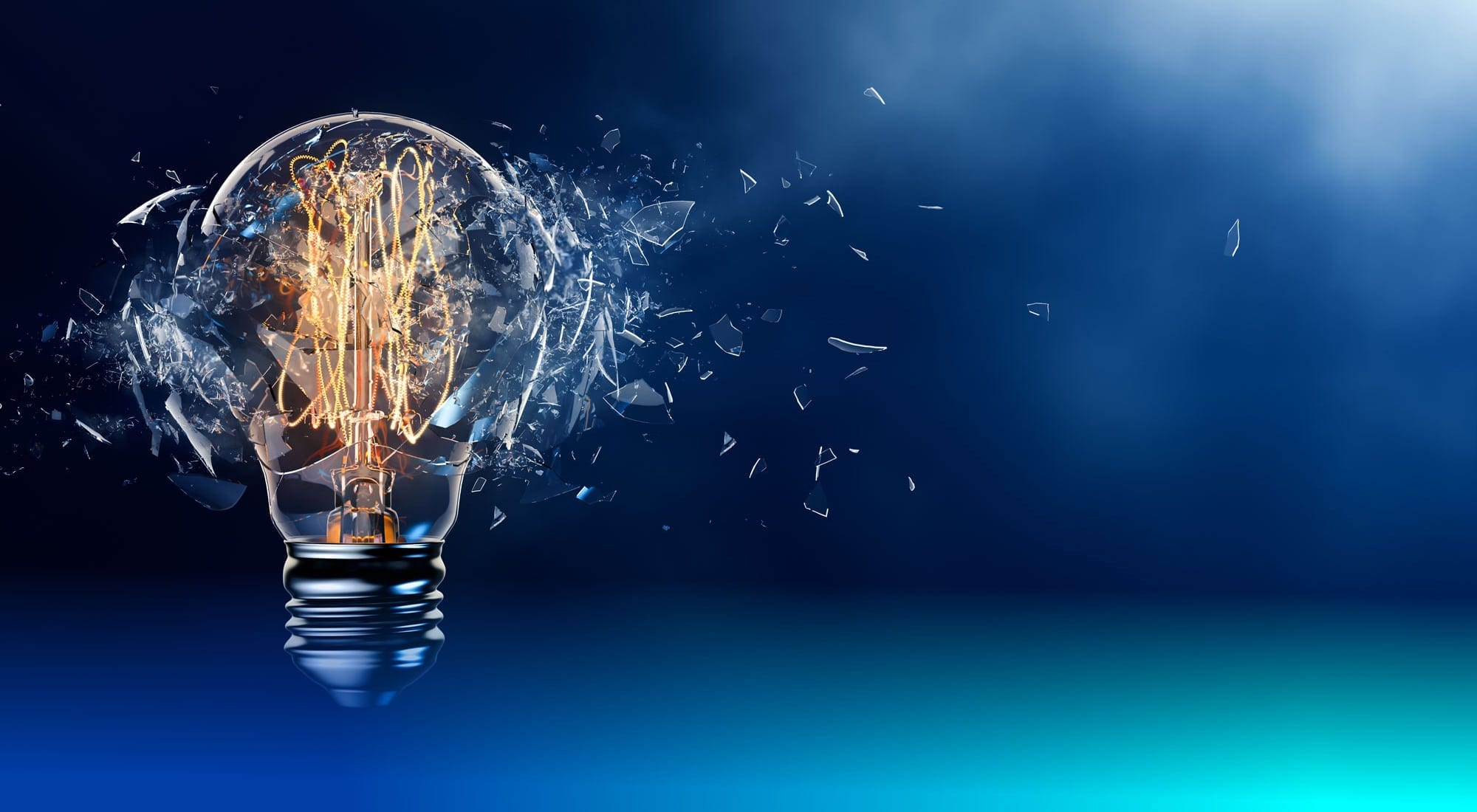 New technologies lead Edison-era electricity grid into the future