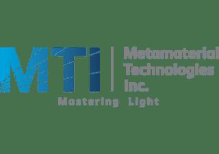 Metamaterial Inc MTI