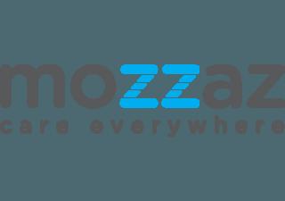 Mozzaz