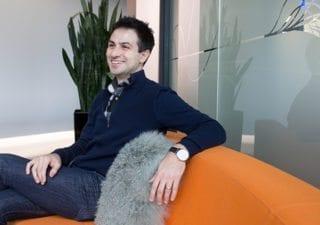 AI-powered genomics company DNAstack - MaRS Blog