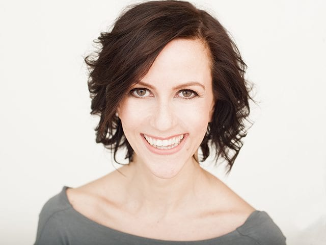 Masters of Growth: An interview with Danielle Brown, CMO of Hubba