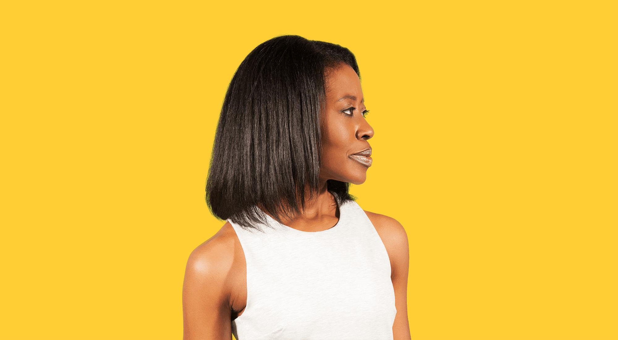 Four women tackling tech's diversity problem