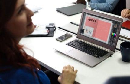MaRS Report Analyzes Diversity, Inclusion, and Belonging of Toronto Tech