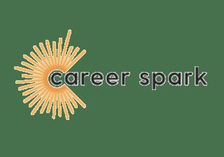 Career Spark