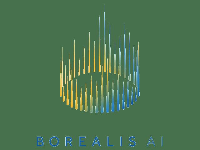 Borealis AI