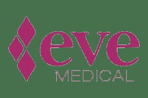 Eve Medical