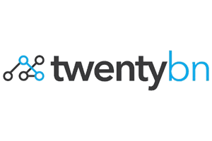 TwentyBN