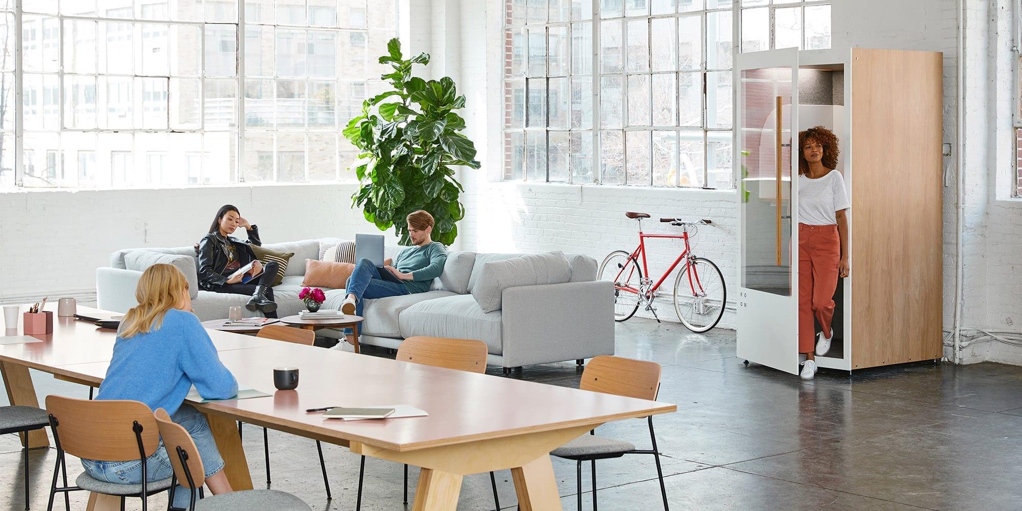 15 growing Canadian tech startups hiring this September