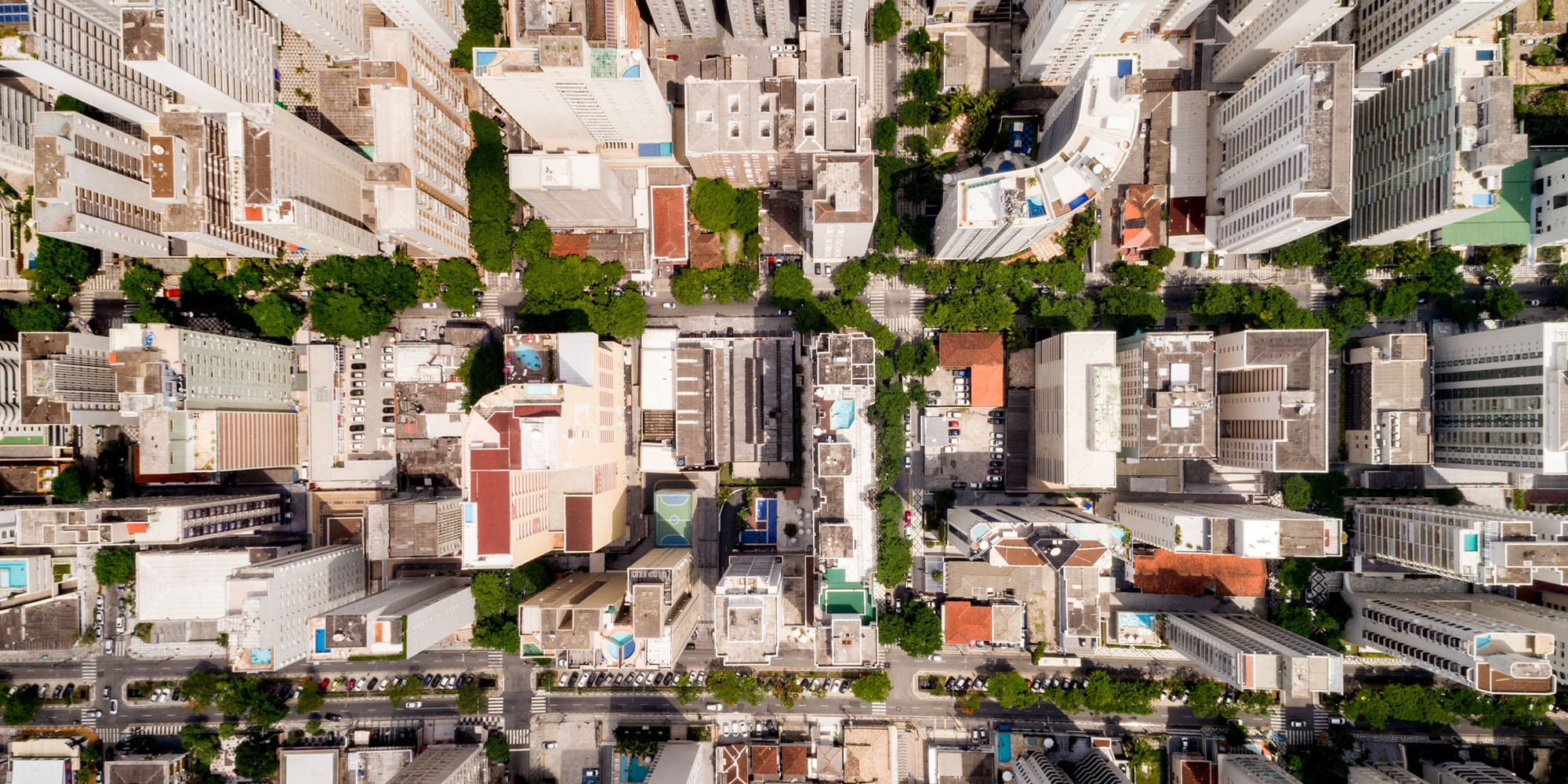 What it will take to build a more liveable city