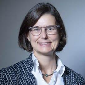 Carolyn Calwell