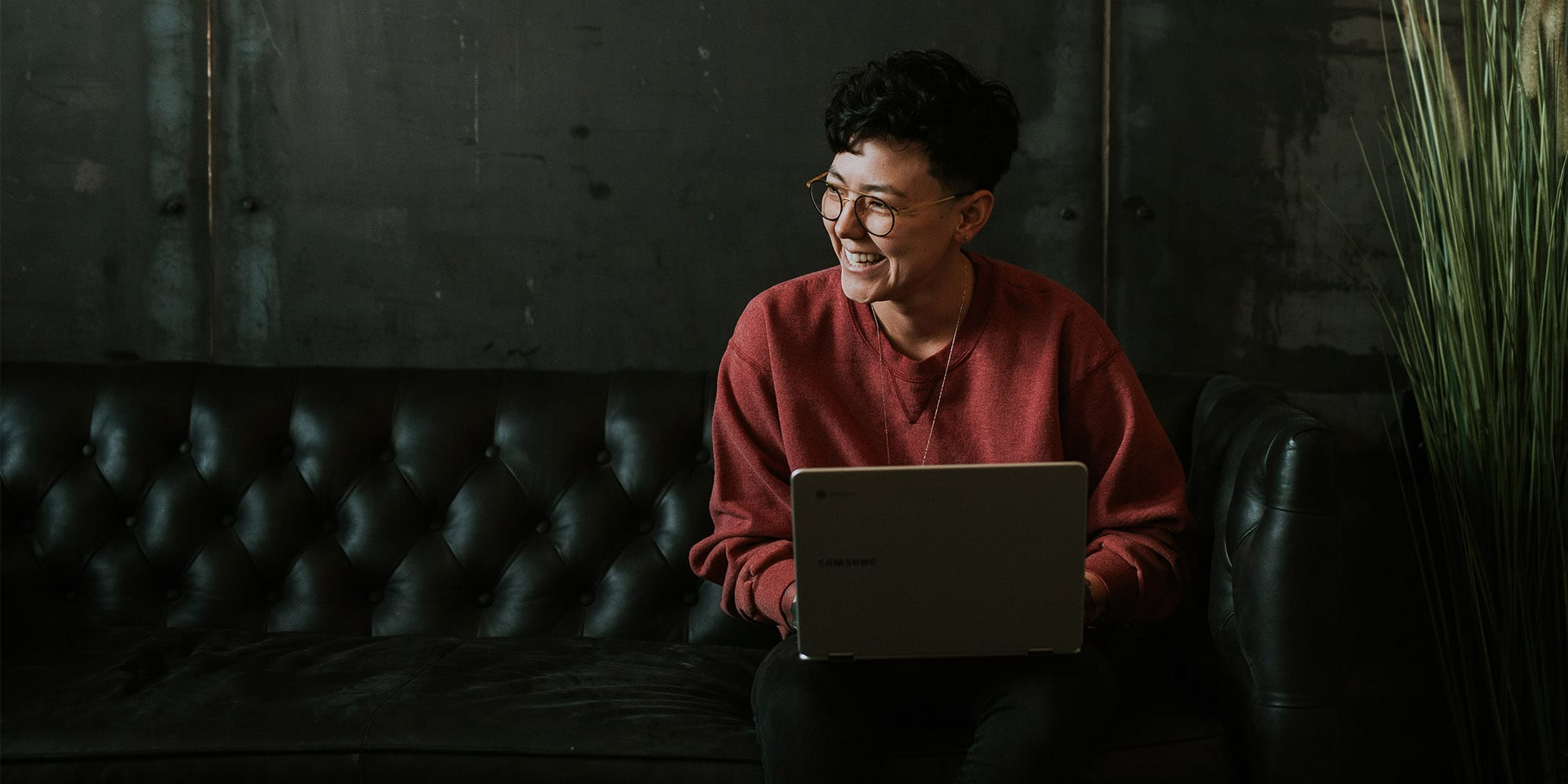 The can't-miss online tech events for spring 2021