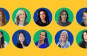 Here are 10 female entrepreneurs set to revolutionize Canada's cleantech scene